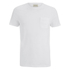 Oliver Spencer Men's Envelope T-Shirt - White: Image 1