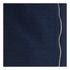 Oliver Spencer Men's Dover Jacket - Imperial Navy: Image 4