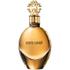 Roberto Cavalli Eau de Parfum: Image 1