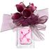 Vera Wang Lovestruck Eau de Parfum: Image 1