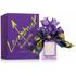 Vera Wang Floral Rush Eau de Parfum: Image 2