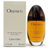 Calvin Klein Obsession for Women Eau de Parfum 100ml: Image 2