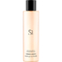Giorgio Armani Si Shower Gel 200ml: Image 1