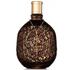 Diesel Fuel for Life Unlimited Eau de Parfum: Image 1