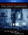 Paranormal Activity - The Ghost Dimension: Image 1
