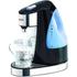 Breville VKJ142 1.5L Water Heater - Gloss Black: Image 1