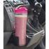 Breville VBL134 Blend Active Blender - Pink: Image 2