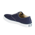 Sperry Men's Cloud CVO Vulcanized Trainers - Navy: Image 5