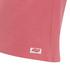 TSPTR Men's Dancin Snoopy T-Shirt - Pink: Image 3
