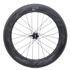 Zipp 808 NSW Carbon Clincher Wheelset - Shimano/SRAM: Image 1