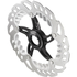 Shimano SM-RT99 Ice Tech FREEZA Centre Lock Disc Rotor: Image 1