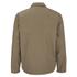 Garbstore Men's Crammer Jacket - Tan: Image 2