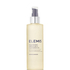 Elemis Nourishing Omega-Rich Cleansing Oil 195ml: Image 1