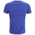 Carven Men's Logo T-Shirt - Blue: Image 2