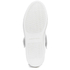 Carven Men's Trainers - White: Image 3