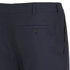 Carven Men's Classic Trousers - Marine: Image 3