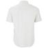 YMC Men's Double Stripe Baseball Shirt - Cream: Image 2