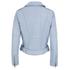 Gestuz Women's Prue Jacket - Baby Blue: Image 3