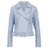 Gestuz Women's Prue Jacket - Baby Blue: Image 1