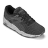 Puma Men's Running R698 Knit Mesh V2 Low Top Trainers - Black: Image 2