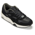 Puma Men's Running R698 Citi Series Low Top Trainers - Black/Vaporous Grey: Image 2