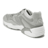 Puma Men's Running Blaze Low Top Trainers - Drizzle: Image 5
