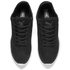 Puma Men's Running Ignite Sock Low Top Trainers - Black/White: Image 2
