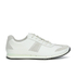 Paul Smith Shoes Men's Roland Running Trainers - White Mono: Image 1