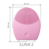 FOREO LUNA™ 2 for Sensitive Skin: Image 4