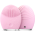 FOREO Luna 2 for Normal Skin: Image 2