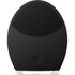 FOREO LUNA™ 2 for MEN: Image 1
