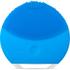 FOREO Luna Mini 2 - Aquamarine: Image 1