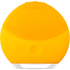 Cepillo Facial FOREO LUNA™ mini 2 - Sunflower Yellow (Amarillo): Image 1