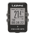 Lezyne POWER GPS Cycle Computer: Image 1