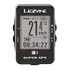 Lezyne SUPER GPS Cycle Computer: Image 1