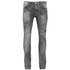 Religion Men's Skinny Jeans - Ice Wash: Image 1