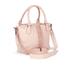 Liebeskind Women's Amalie Mini Tote Bag - Antique Pink: Image 2