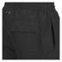 Polo Ralph Lauren Men's Hawaiian Swim Shorts - Polo Black: Image 4