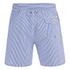 Polo Ralph Lauren Men's Traveler Swim Shorts - Royal Blue: Image 2