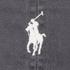 Polo Ralph Lauren Men's Classic Sports Cap - Combat Grey: Image 4