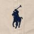 Polo Ralph Lauren Men's Classic Sports Cap - Nubuck: Image 4