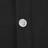 Versus Versace Men's Back Logo Polo Shirt - Black: Image 3
