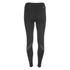 ONLY Women's Lily Training Tights - Black: Image 2