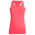 ONLY Women's Lily Training Tank Top - Hot Pink: Image 1