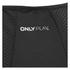 ONLY Women's Garnet Training T-Shirt - Black: Image 4