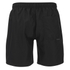 Bjorn Borg Men's Swim Shorts - Black: Image 2