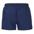 Bjorn Borg Men's Short Swim Shorts - Medieval Blue: Image 2
