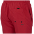 Bjorn Borg Men's Swim Shorts - Red: Image 3