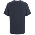 T by Alexander Wang Men's Quilting Jacquard S/S T-Shirt - Petrol: Image 2