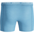 Bjorn Borg Men's Twin Pack Boxers - Medieval Blue: Image 7